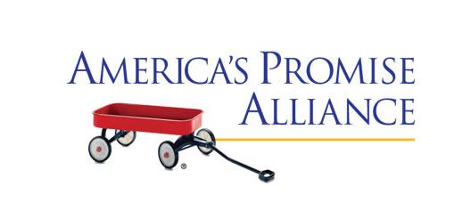 Arlington Alliance for Youth