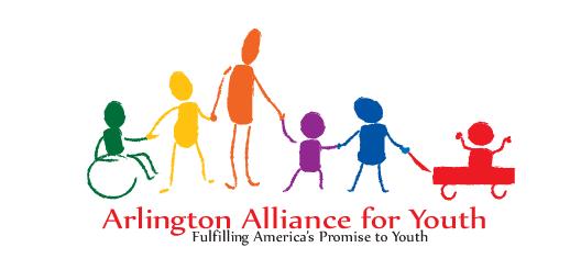 Youth in Arlington Texas